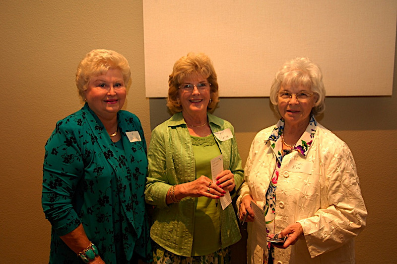 CBC Women's Tea 124.jpg