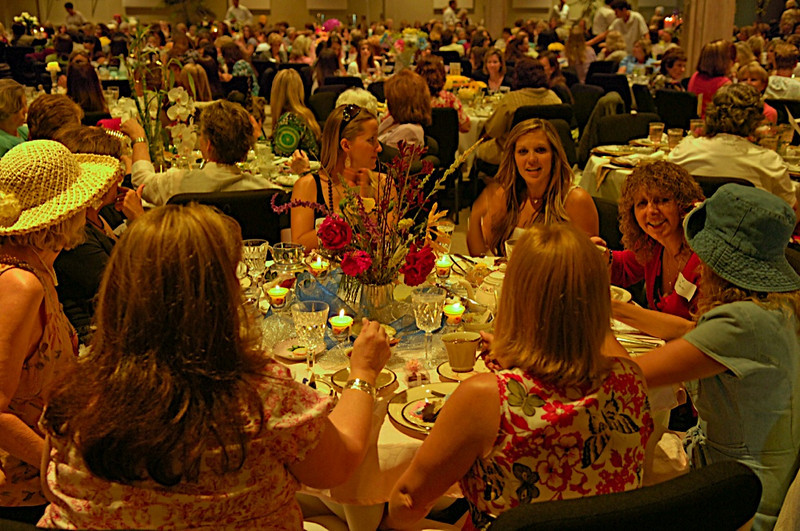 CBC Women's Tea 218.jpg