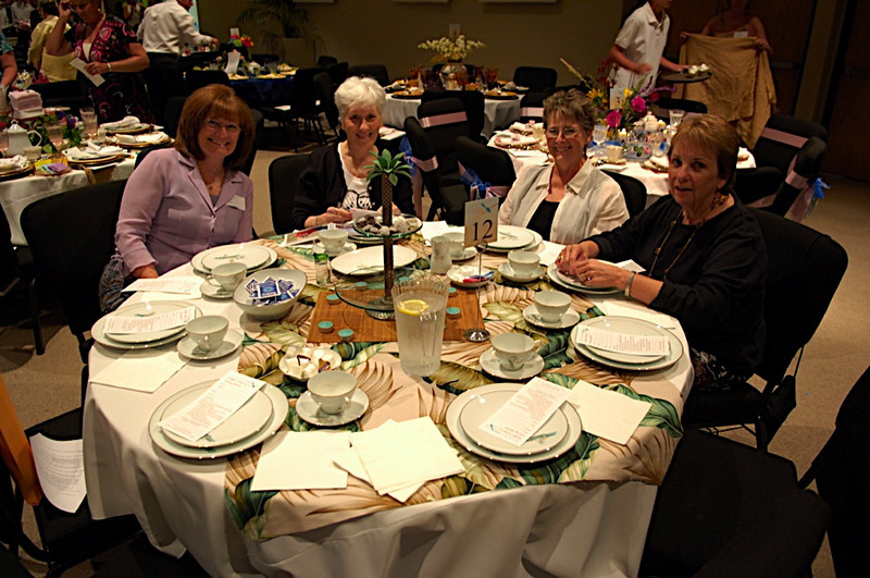 CBC Women's Tea 089.jpg