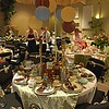 CBC Women's Tea 044.jpg