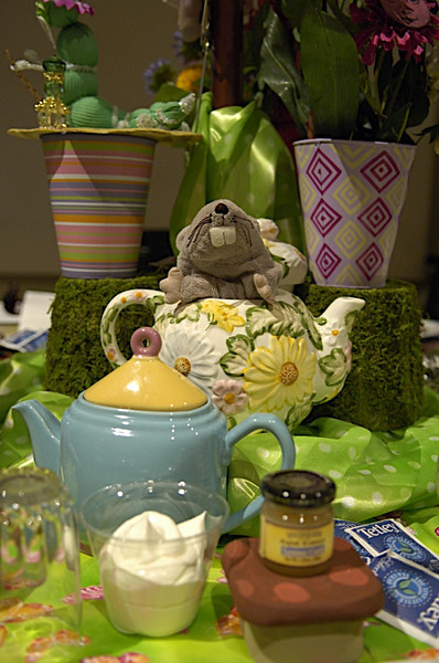 CBC Women's Tea 113.jpg