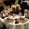 CBC Women's Tea 035.jpg