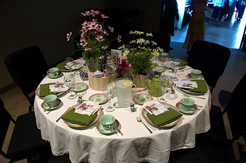 CBC Women's Tea 064.jpg
