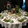 CBC Women's Tea 064.jpg