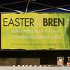 Easter at the Bren - April 4, 2010