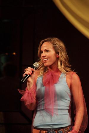 Jennifer Gray