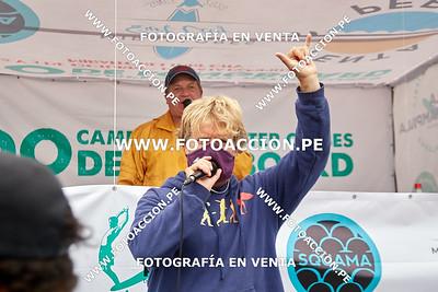 JEAN FRANCO MUENTE, GREG ROBINSON, AUGUSTO REY