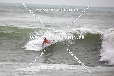 ESTEBAN MERCADO