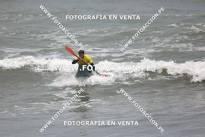 GUILLERMO BARRETO
