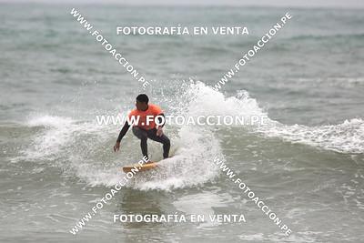 HERNAN GARRIDO