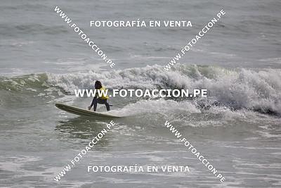 JEAN FRANCO MUENTE