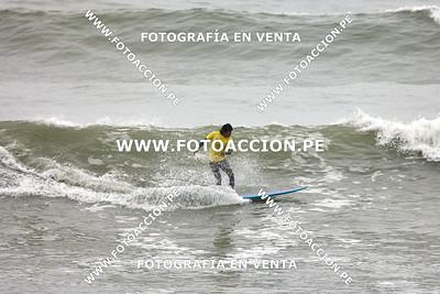 JOAN APONTE
