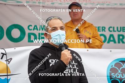 DOC GARCIA, JOSE ANTONIO FASSIOLI, CARLOS CHUMAN