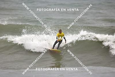MATIAS JIMENEZ