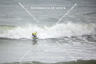 MATIAS MATURANO