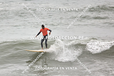 NICOLAS GUERRA