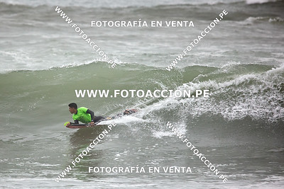 ORLANDO PASTOR