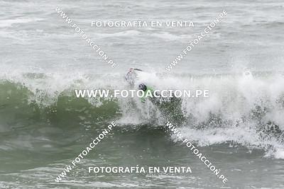 Fotografia por Nico Mantani / PhotoCorsa