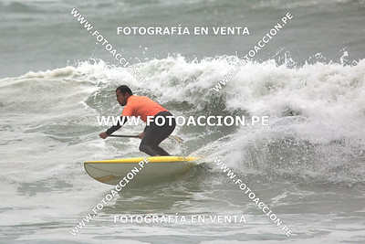 RENATO BEDOYA