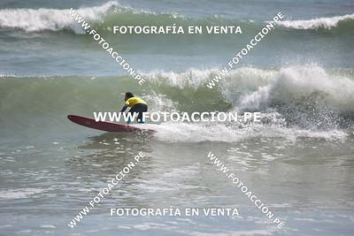 RICARDO MEZA
