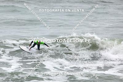 ROBERTO CRESPO