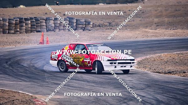 MAURICIO CHUMPITAZ