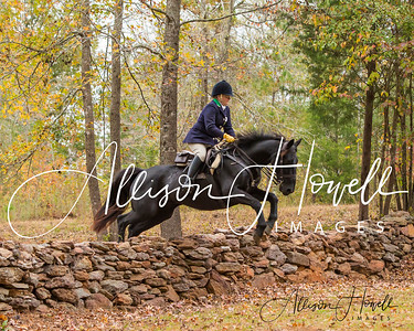 Gretchen over stone wall wm glossy2017
