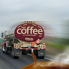 Best Coffee On The Interstate