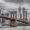 Bridge to Brooklyn