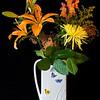 flowers_in_vase_focus_Mar-04-2014_0102a