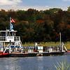 Woodland Ferry