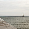 Frankfurt Breakwater Pier (Michigan)