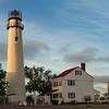 07_fenwick_island_lighthouse_Sep 20 2014_0016