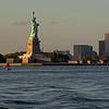 Skyline Liberty