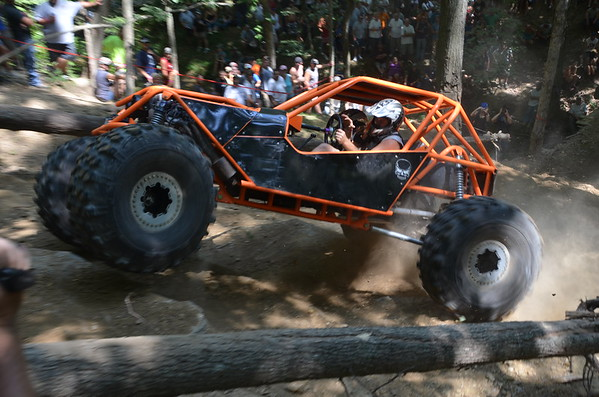 Road legal Off road buggies - Page 1 - Off Road - PistonHeads