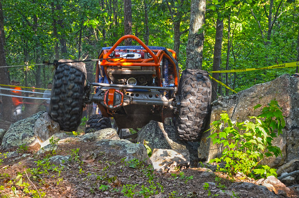 2012 SRRS Buggy Race was a success – Southern Rock Racing Series