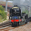 The Torbay Express A Projected Image by John Ketton CPAGB was Accepted at Wath 2016