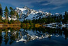 """""""Mt Shuksan"""" - 41st out of 519 entries.  ...very happy with this result!"""