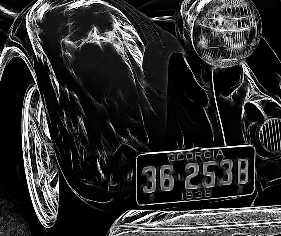 Yellow Ribbon<br /> Advanced Mono Class<br /> Ghost Rider<br /> Nancy Springer