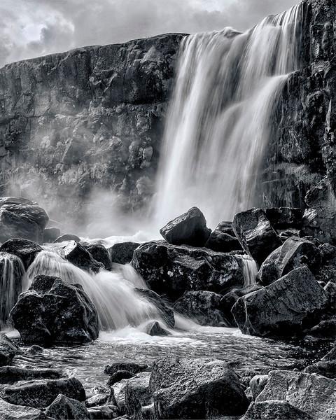 Digital Competition<br /> Yellow Ribbon<br /> Monotone Class<br /> Icelandic Waterfall<br /> Karen Regan
