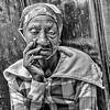 Despair in Cuba<br /> Third Place (Tie)<br /> Ed Cohen