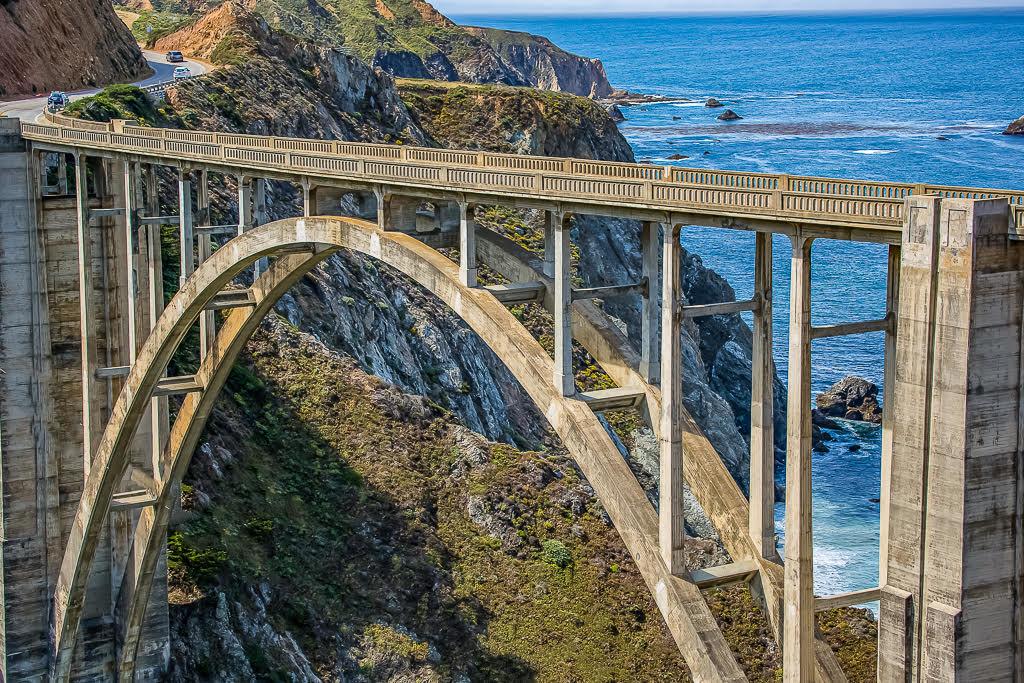Pacific View<br /> Third Place (Tie)<br /> Hal Schillreff