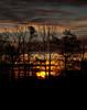 Rocky Mount Sunrise DSC_0168