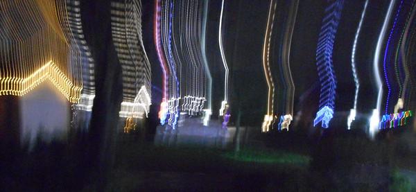 SHIVERING-LIGHTS