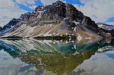 Canada Lake