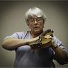 Dave Waycie - The Violin Teacher