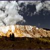 Yellowstone<br /> Ken Black
