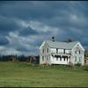 Farm House UP<br /> Stan Kotecki
