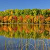 Pete's Lake<br /> Stan Kotecki