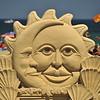 Sand Sculpture NH<br /> Stan Kotecki